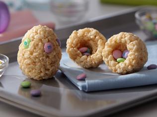 hidden-surprise-easter-egg-treats