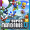 New Super Mario Bros. U Review