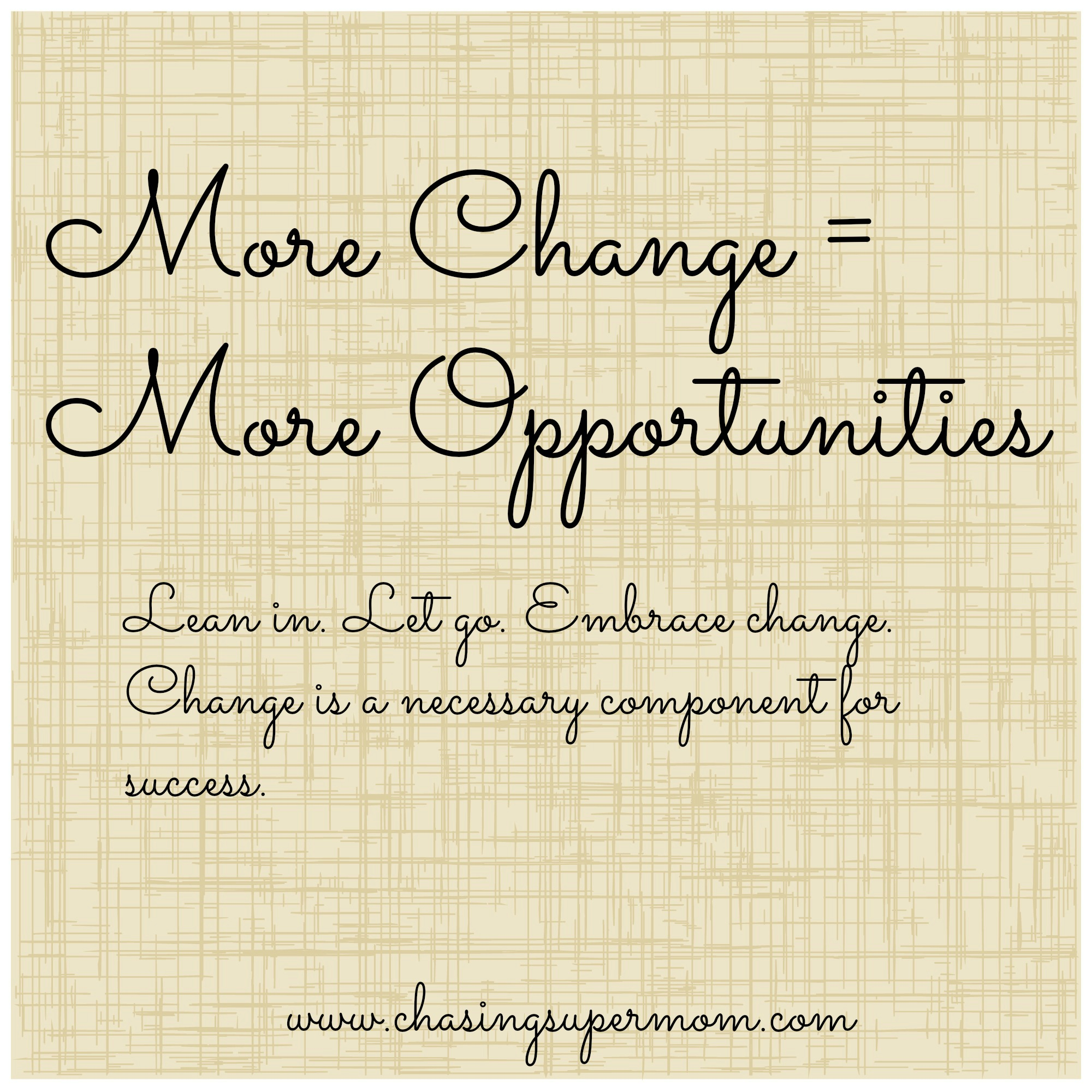 Change Equals Opportunity – Words of Wisdom from Maxine Clark  #DisneySMMoms