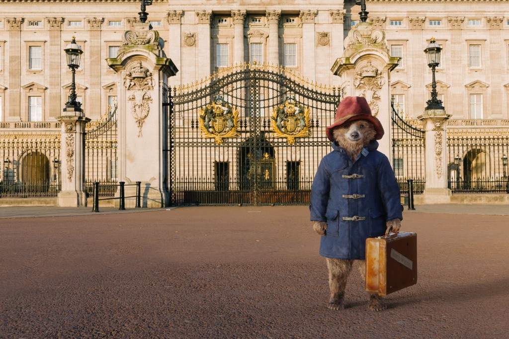 Paddington-Still2