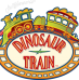 The Dinosaur Train is Coming to the Mt. Hood Railroad