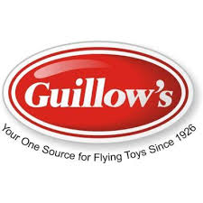 Guillow's Toy Airplane Kits – Review and Giveaway