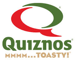 Quizno's from Restaurant.com