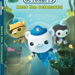 Meet the Octonauts