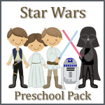 Star_Wars_Preschool_Pack_copy