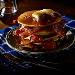 bacon_pancakes_large