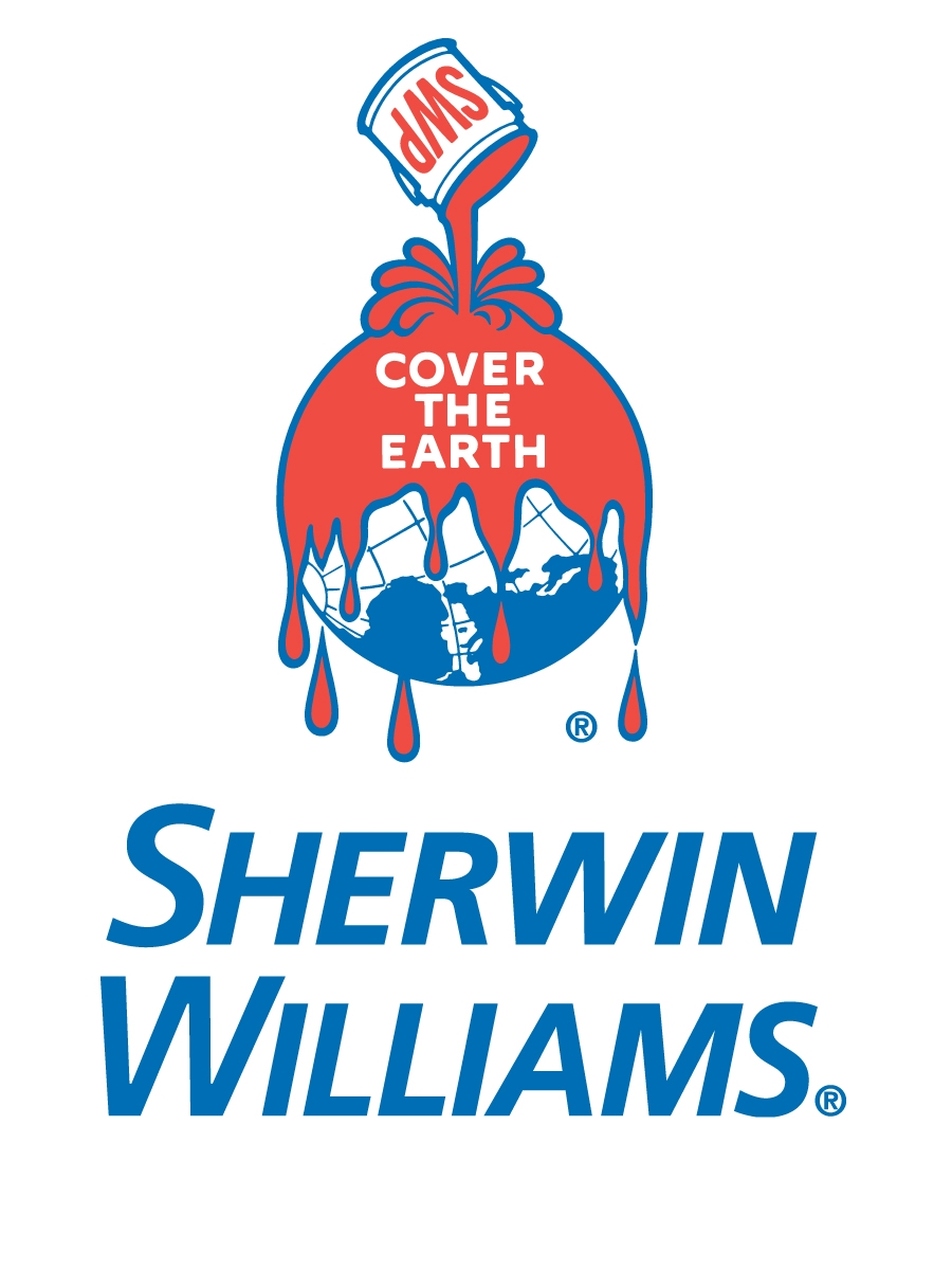 Easy Room Transformation with Sherwin-Williams Paint