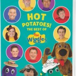 Best of the wiggles