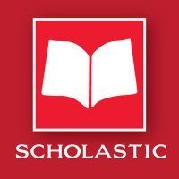 Scholastic's #SummertoSchool Twitter Chat