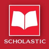 Scholastic's #SummertoSchool Twitter Chat