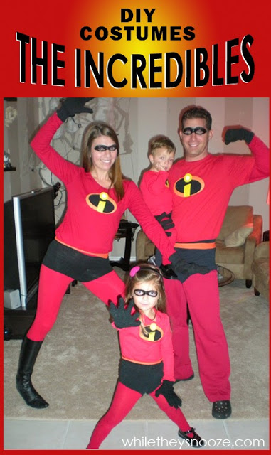 DIY_Incredibles_halloween_costume