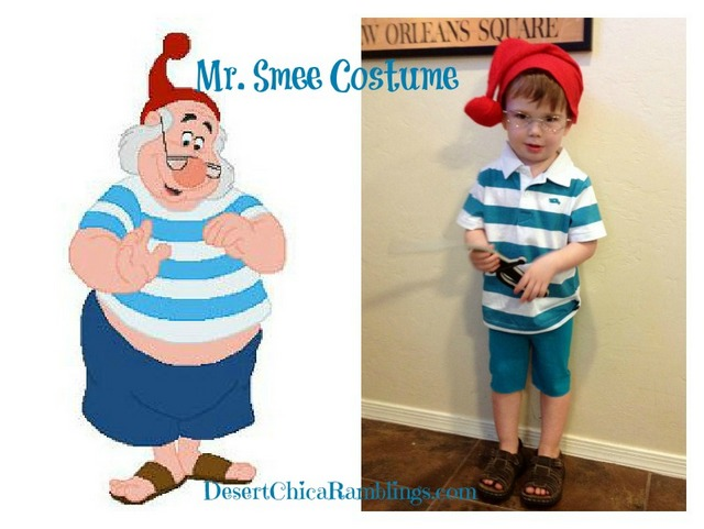 Mr-Smee-Kids-Costume1