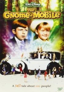 gnomemobile