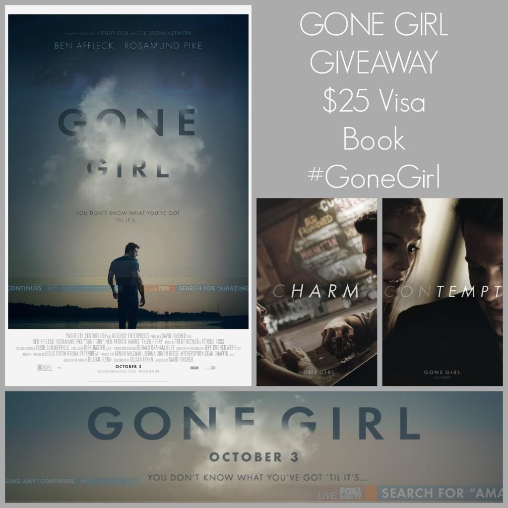 gonegirlgiveaway
