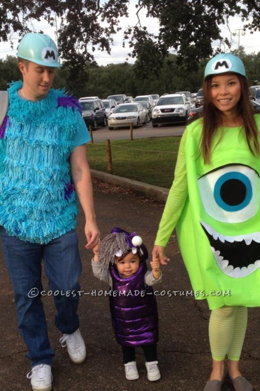 monsters-inc-family-75237-533x800