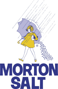 Happy 100th Birthday Morton Salt Girl -#MortonSaltGirl100