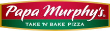 10 Things You Might Not Know About Papa Murphy's -#PapaMurphysMoms