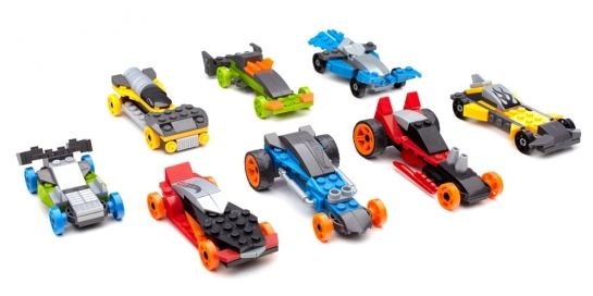 Hot Wheels Product Image 1