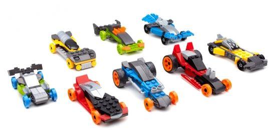 Hot Wheels Product Image 1