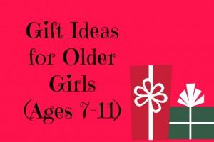 oldergirls