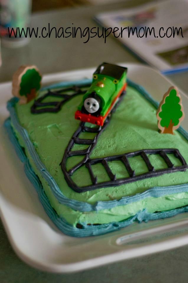 thomas-cake