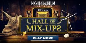 NATM3_GamePromos_HallMixUp