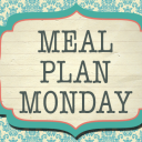 Meal Plan Monday -9/19/16