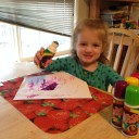 Get Crafty With Lakeshore: 3 Fun Products for Young Artists
