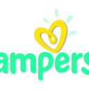 My #PampersFirsts Party – Celebrating Life's Firsts with Pampers