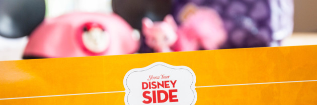 The Ladies of Disney Jr. Preschool Party – #Disneyside