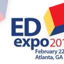 My Top Ten Picks from EDexpo 2015 – Exciting Educational Products Part 1
