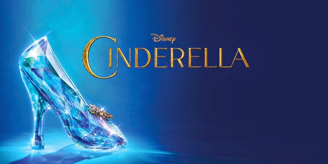 Disney's Live-Action Cinderella Review – In Theaters Now!