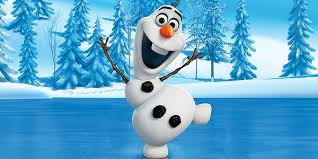Get Ready for…..FROZEN 2!!!!