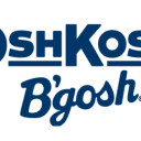 Step Into Spring in Style with OshKosh