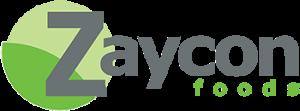 Zaycon Foods, Zaycon, Zaycon Meats, Zycon, Zycon Foods, Bulk Food