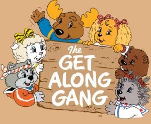 get-along-gang-logo-0