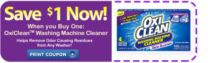 oxi-washing-machine-cleaner-coupon