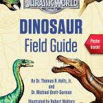JW-DinoFieldGuideBook
