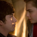 Paper Towns Coming to Theaters July 24th : Movie Preview