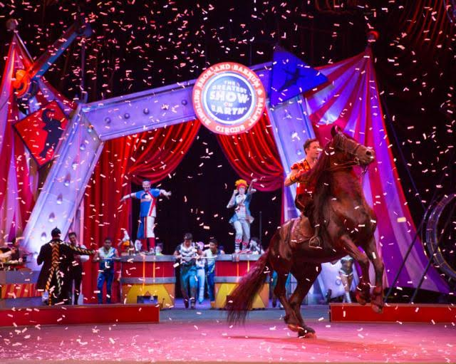 ringling asian singles The legendary ringling bros and barnum & bailey circus goes on trial monday in washington for allegedly abusing the elephants that perform in the group's shows on oct 27 the federal.