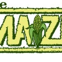 The MAiZE at Sauvie Island – Corn Maze and Pumpkin Patch for Portland Families