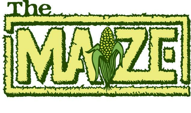 Save $2 on The MAiZE at The Pumpkin Patch on Sauvie Island