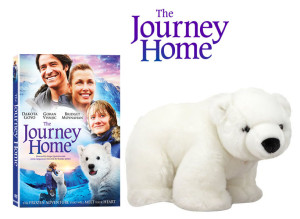 TheJourneyHome-DVDPlush