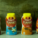 Folgers Flavors Helps you #RemixYourCoffee – Giveaway!