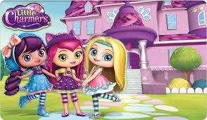 LC Girls