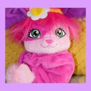 Popples are Back!! Meet the All-New Popples!
