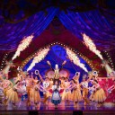 Beauty and the Beast Comes to Portland