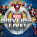 Marvel Universe LIVE! Coming to Portland
