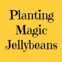Planting Magic Jellybeans – Fun and Easy Easter Tradition for Kids
