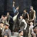 Newsies Is Coming To Portland! Get Your Tickets!